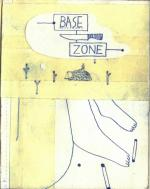Rayon : Albums (Art-illustration), Série : Base Zone, Base Zone