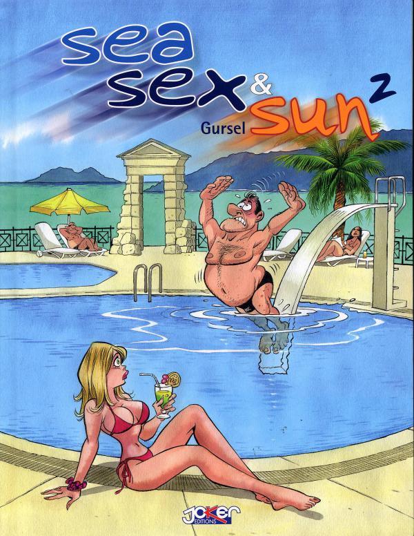prix abonnement adopteunmec rencontre sexe adulte
