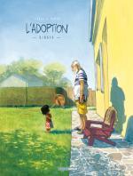 L'Adoption