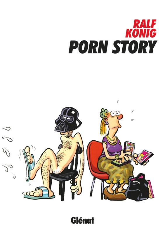 Solo porno films