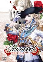 Rayon : Manga (Seinen), Série : Innocent Rouge T7, Innocent Rouge