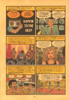 Rayon : Albums (Documentaire-Encyclopédie), Série : Hip Hop Family Tree, Hip Hop Family Tree (Coffret Tomes 1 & 2)