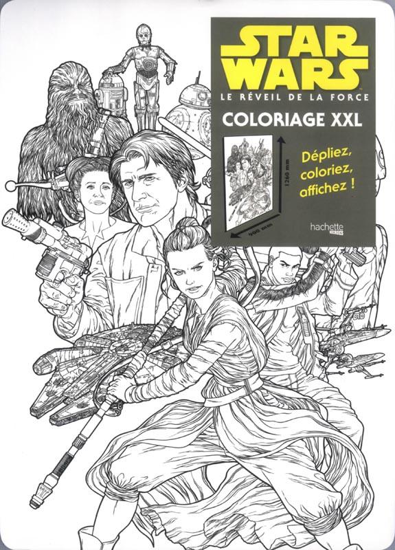 Collection Hachette Heroes Le Passage Une Librairie Du Reseau Canal Bd