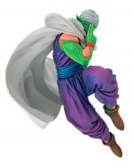 Rayon : Objets, Série : Dragon Ball Z, Piccolo - World Figure Colosseum (BWFC) 2018 (Vol. 2)