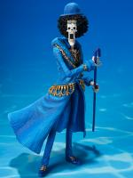 Rayon : Objets, Série : One Piece, Brook (20th Anniversary)