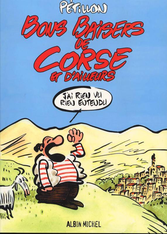 """Résultat de recherche d'images pour """"humour corse"""""""