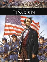 Rayon : Albums (Documentaire-Encyclopédie), Série : Lincoln (Meli), Lincoln