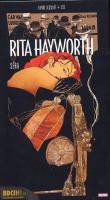 Rayon : CD, S�rie : Bd Cine, Rita Hayworth