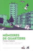 Rayon : Albums (Documentaire-Encyclopédie), Série : Mémoires de Quartiers : Portraits d'Habitants, Mémoires de Quartiers : Portraits d'Habitants