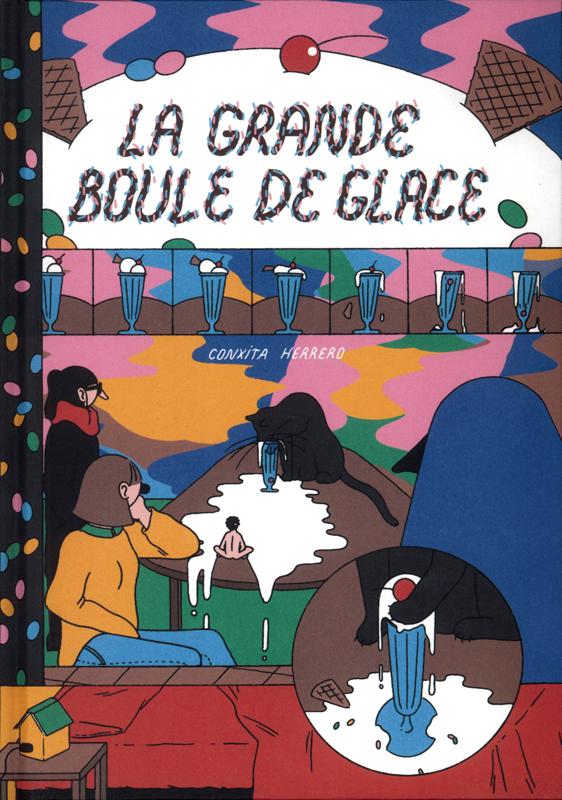 Jean-Luc Ferré - 14 Super Succes