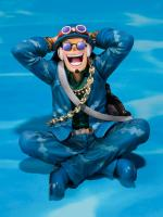 Rayon : Objets, Série : One Piece, Usopp (20th Anniversary)
