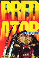 Rayon : Albums (Aventure-Action), Série : Predator : Chasseurs T2, Predator : Chasseurs II
