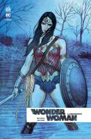 Rayon : Comics (Super Héros), Série : Wonder Woman Rebirth T2, Mensonges