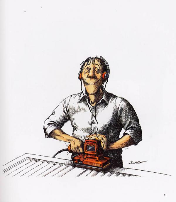 perceptions du public des cinmas art et essai by