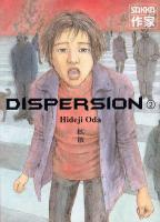 Rayon : Manga (Seinen), S�rie : Dispersion T2, Dispersion