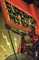 Rayon : Comics (Super Héros), Série : Superman Red Son, Superman : Red Son (Troisième Edition)