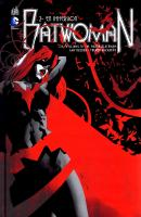 Rayon : Comics (Super Héros), Série : Batwoman T2, En Immersion