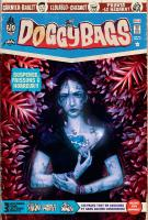 Rayon : Albums (Aventure-Action), Série : Doggybags T8, Doggybags