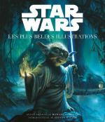 Rayon : Albums (Art-illustration), Série : Star Wars : Les Plus Belles Illustrations, Star Wars : Les Plus Belles Illustrations