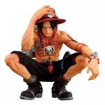 Rayon : Objets, Série : One Piece, The Portgas D. Ace