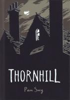 Rayon : Albums (Drame), Série : Thornhill (Roman), Thornhill