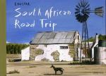 Rayon : Albums (Art-illustration), S�rie : South African Road Trip, South African Road Trip