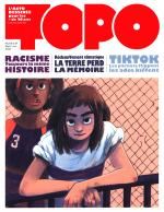 Rayon : Magazines BD (Documentaire-Encyclopédie), Série : Topo T19, Topo : Septembre-Octobre 2019