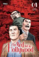 Rayon : Manga (Seinen), Série : The Red Rat in Hollywood T4, The Red Rat in Hollywood