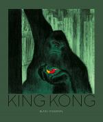 Rayon : Albums (Art-illustration), Série : King Kong, King Kong