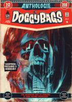 Rayon : Albums (Aventure-Action), Série : Doggybags, Doggybags : Anthologie