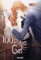 Rayon : Manga (Shojo), Série : 100% Perfect Girl T7, 100% Perfect Girl