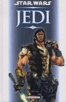 Rayon : Comics (Science-fiction), Série : Star Wars : Jedi T7, Nomade