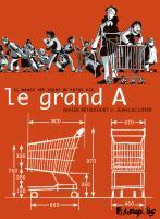 Le Grand 1