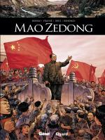 Rayon : Albums (Documentaire-Encyclopédie), Série : Mao Zedong, Mao Zedong
