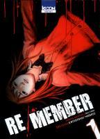 Re / Member