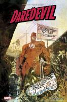 Rayon : Comics (Super Héros), Série : Daredevil : Redemption, Daredevil : Redemption