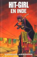 Rayon : Comics (Policier-Thriller), Série : Hit-Girl (Série 2) T6, Hit-Girl en Inde