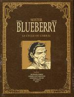Rayon : Albums (Western), Série : Blueberry, Coffret Tome 25 + Cale