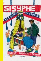 Rayon : Albums (Art-illustration), Série : Sisyphe : Les Joies du Couple, Sisyphe : Les Joies du Couple
