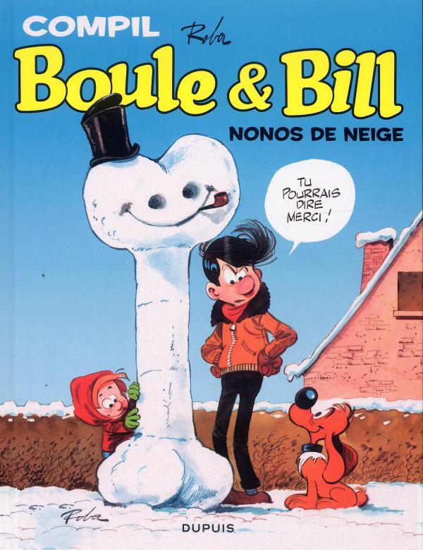 """Résultat de recherche d'images pour """"neige humour image"""""""