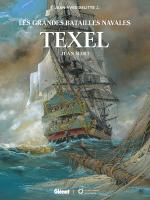 Rayon : Albums (Documentaire-Encyclopédie), Série : Texel, Texel