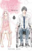 Rayon : Manga (Josei), Série : Perfect World, Perfect World (Pack Découverte Tomes 1 & 2)