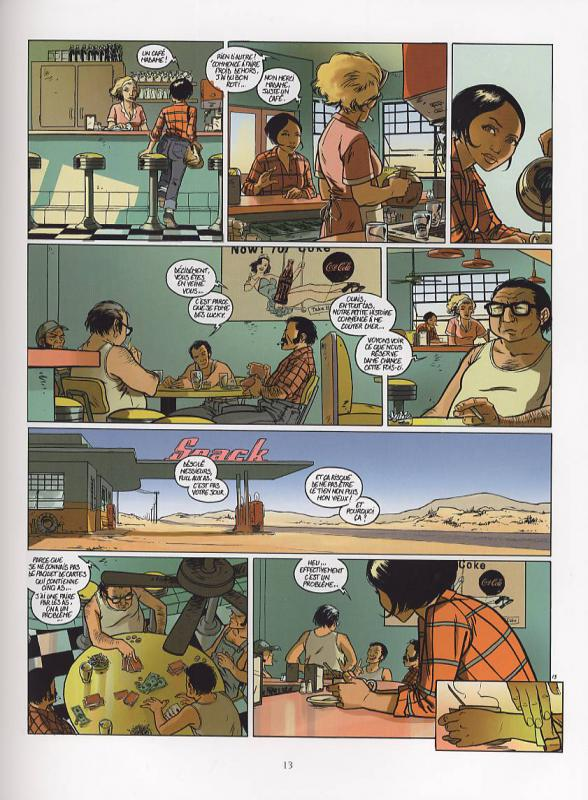 arcane comic strips jpg 1200x900