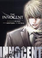 Rayon : Manga (Seinen), Série : The Innocent T1, The Innocent