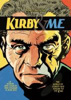 Rayon : Comics (Aventure-Action), Série : Kirby & Me, Kirby & Me