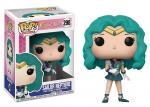 Rayon : Objets, Série : Sailor Moon, Pop! Animation #298 : Sailor Moon : Sailor Neptune