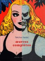 Rayon : Albums (Humour), Série : Oeuvres Completes, Oeuvres Complètes