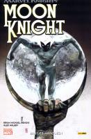 Rayon : Comics (Super Héros), Série : Marvel Knights : Moon Knight T2, Bas les Masques !