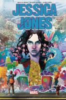 Rayon : Comics (Super Héros), Série : Jessica Jones T2, Jessica Jones