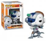 Rayon : Objets, Série : Dragon Ball Z, Pop! Animation #705 : Dragon Ball Z : Mecha Frieza